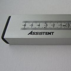 Измерительная шина Assistent