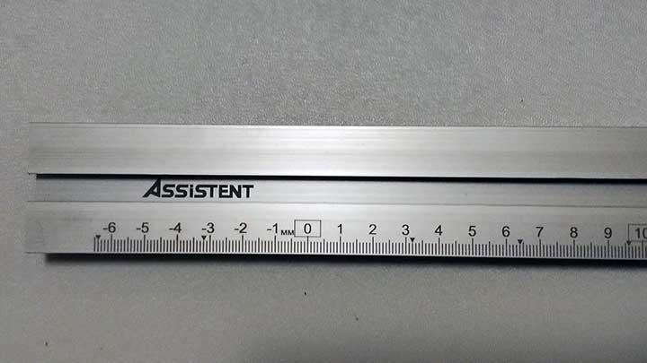 ruler-new