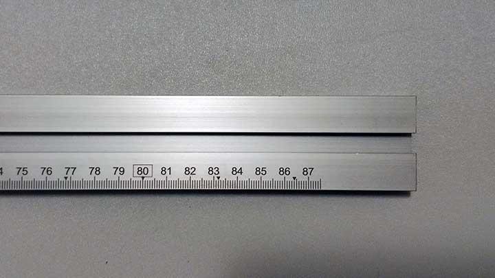 ruler-new1000