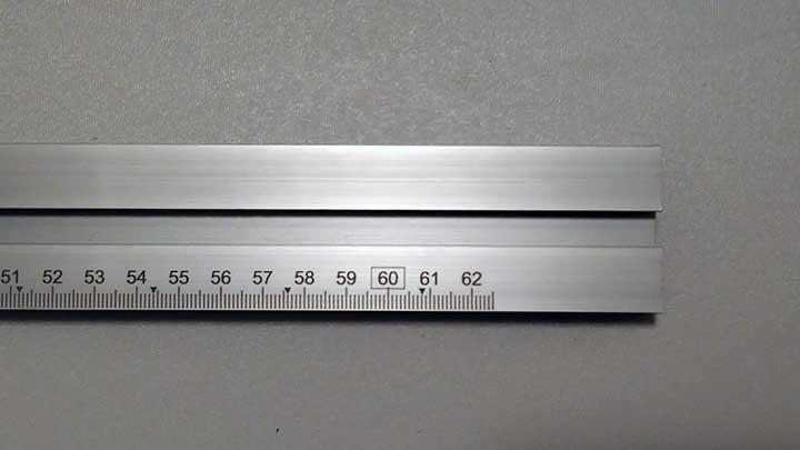 ruler-new750
