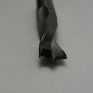 Cверло присадочное ∅10 мм